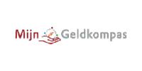 Logo_MijnGeld