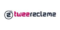 Logo_Twee